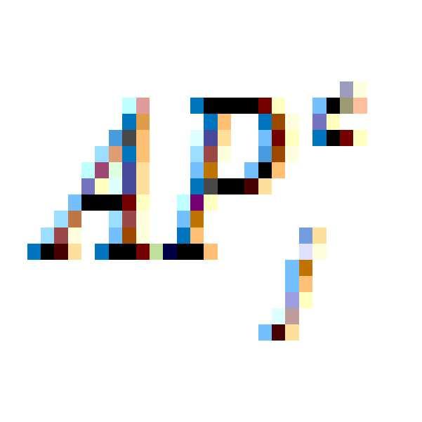 Figure 112011024379135-pat00040
