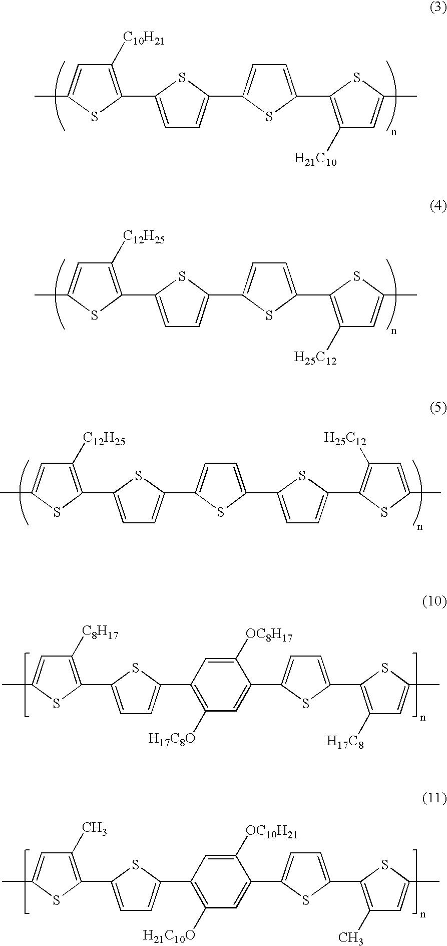 Figure US20050159580A1-20050721-C00017