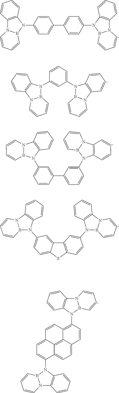 Figure US09287513-20160315-C00257