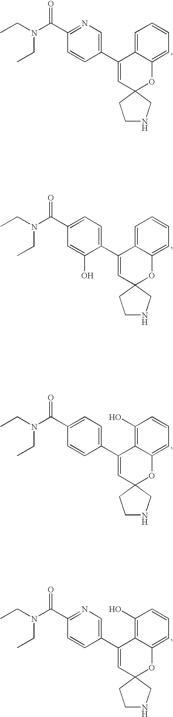 Figure US07598261-20091006-C00049