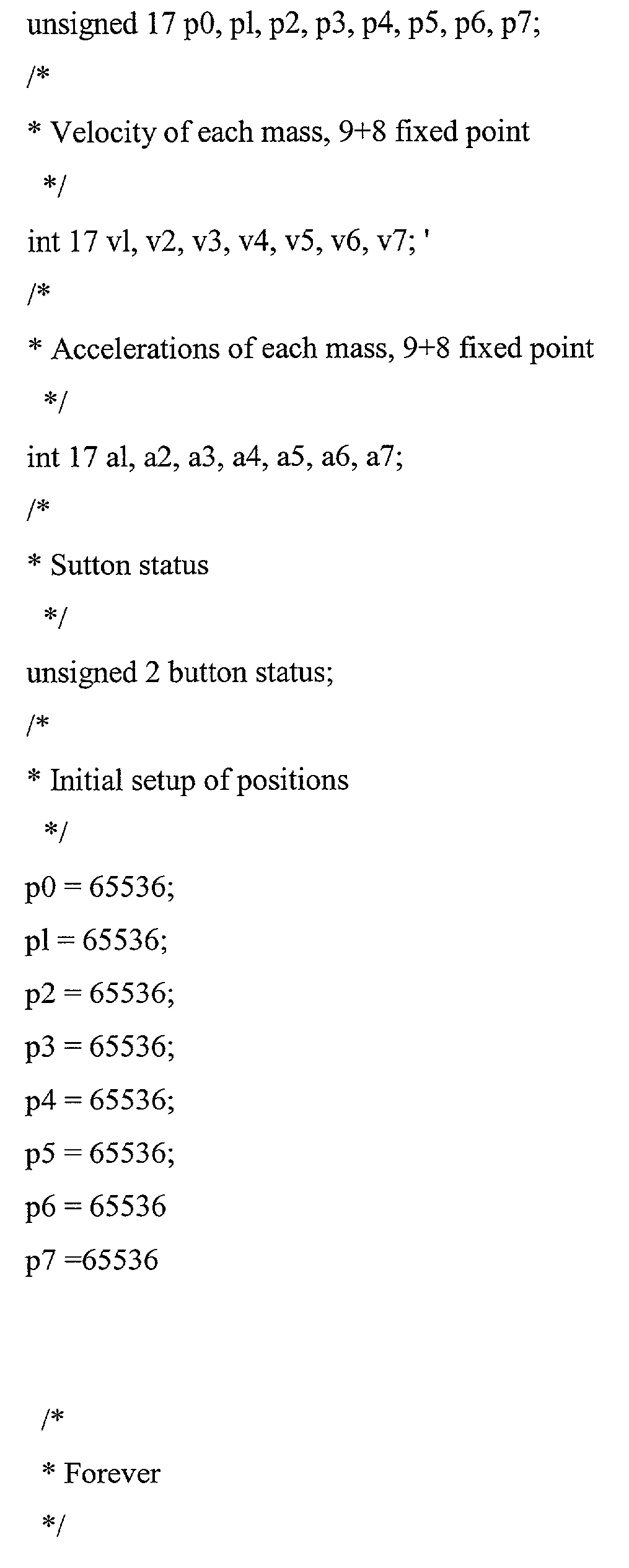 Figure US20020100029A1-20020725-P00005