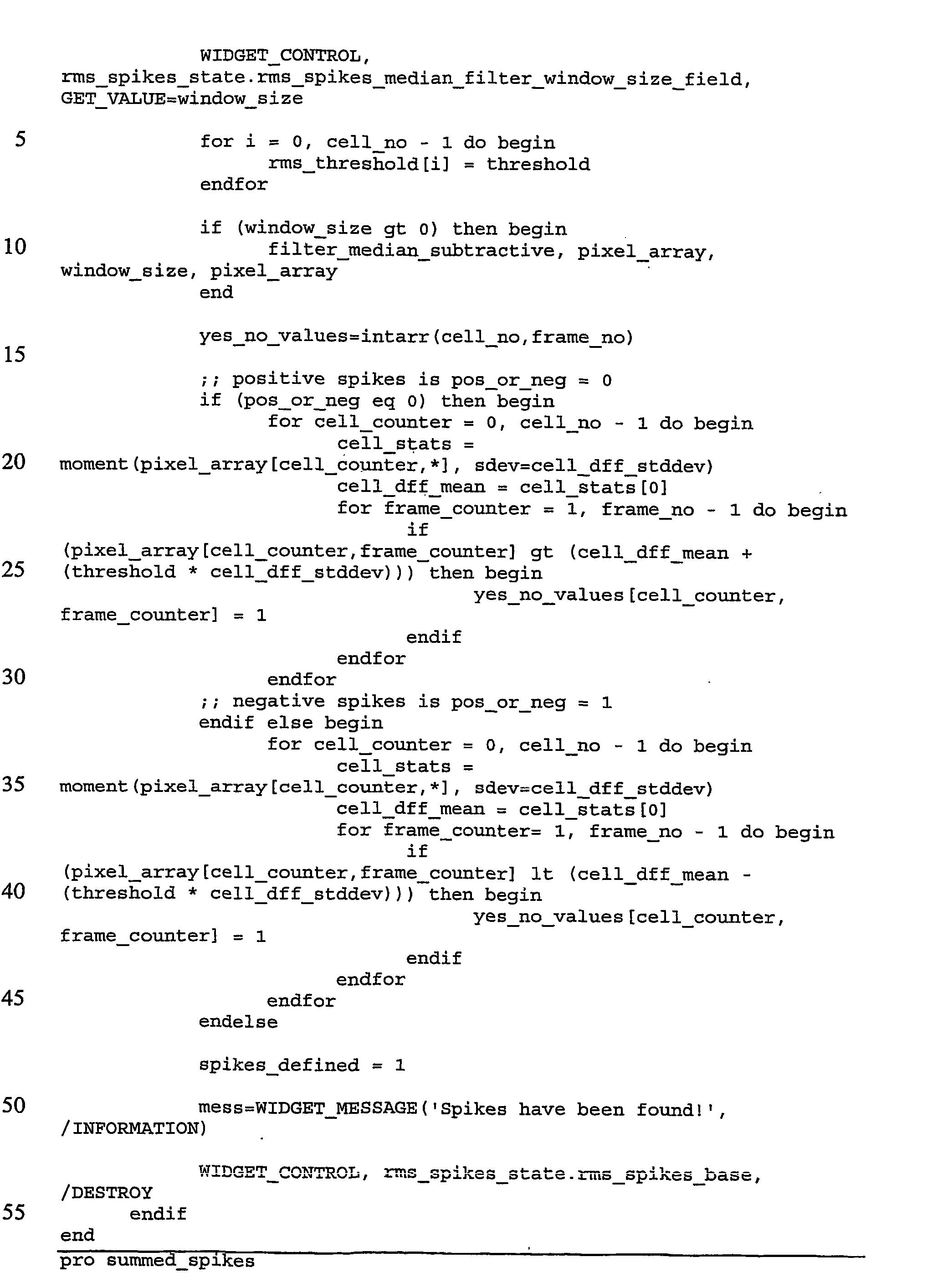 Figure US20040015310A1-20040122-P00079