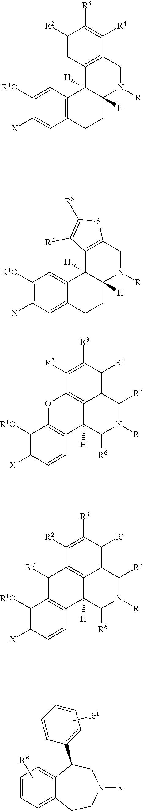 Figure US09687599-20170627-C00001