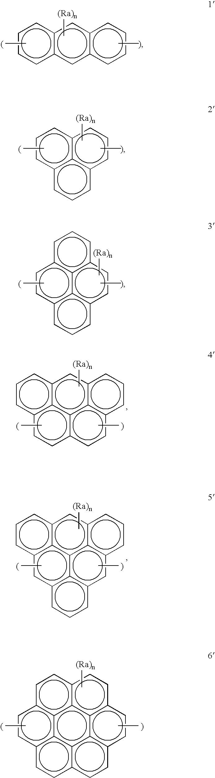 Figure US20080292995A1-20081127-C00003
