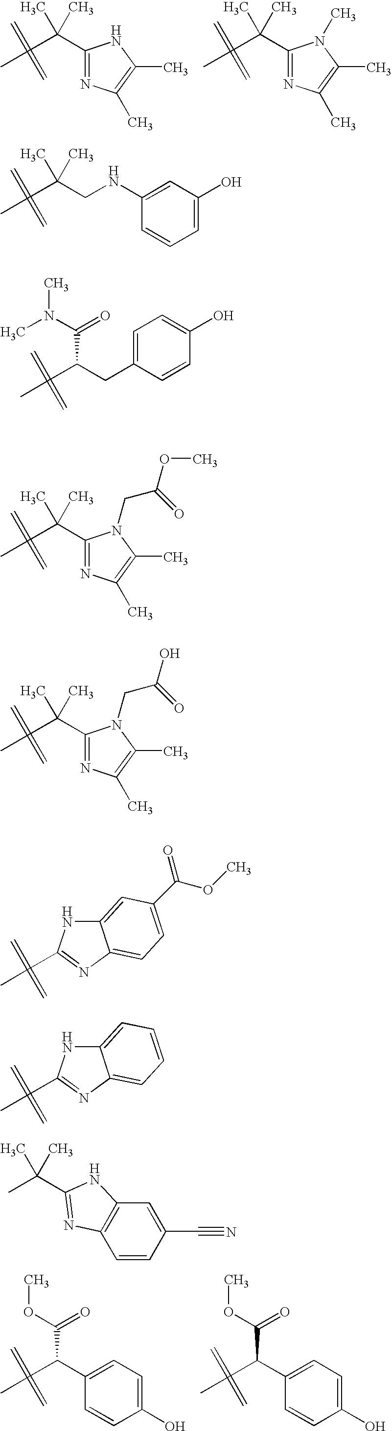 Figure US20070049593A1-20070301-C00179