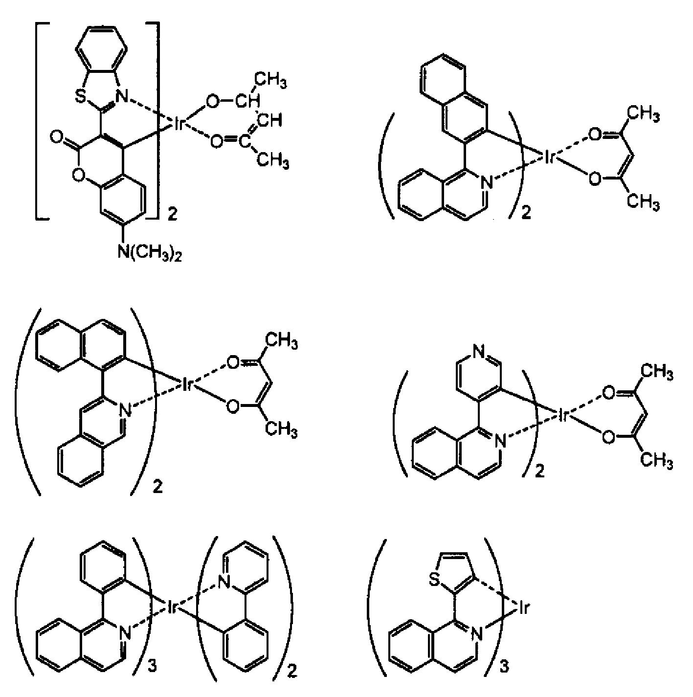 Figure 112010031772612-pct00031