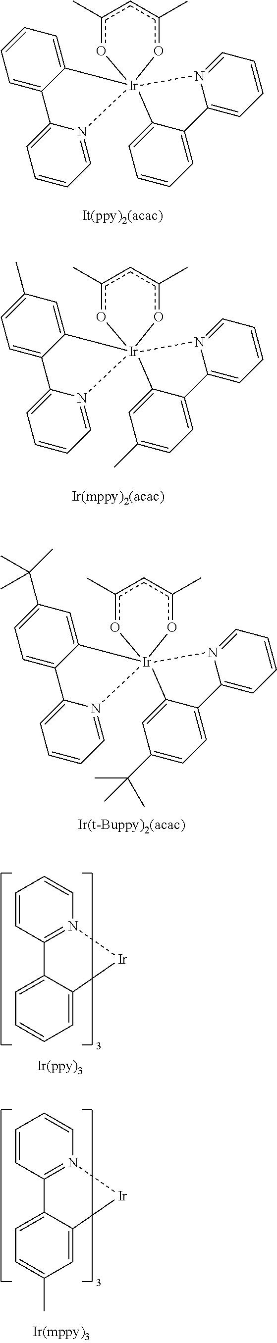 Figure US09328086-20160503-C00018