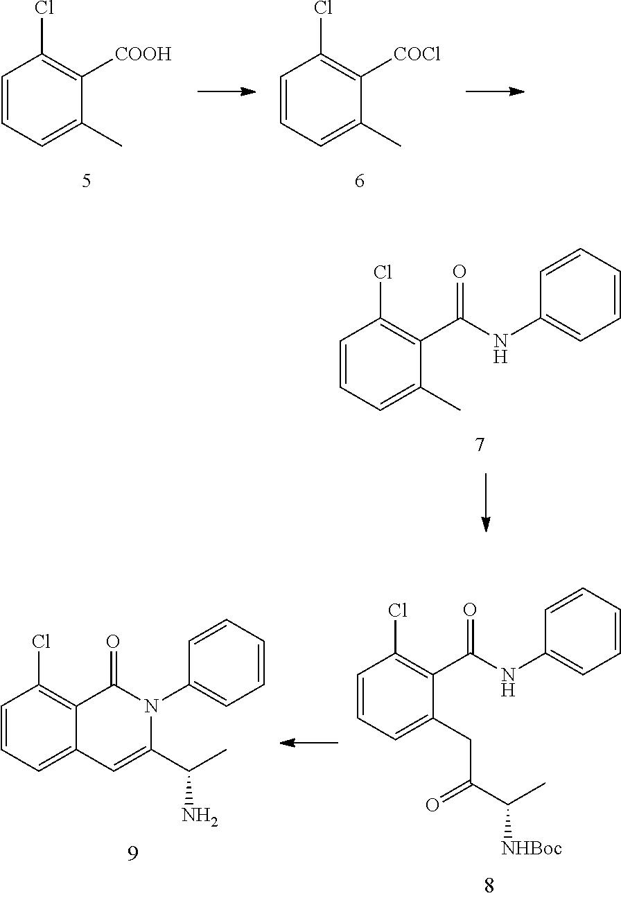 Figure US09840505-20171212-C00047