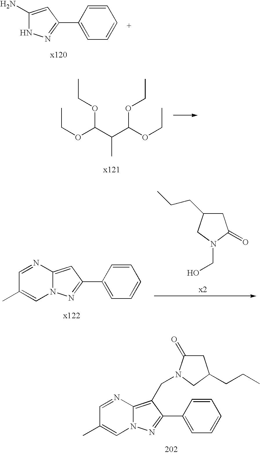 Figure US08178533-20120515-C00072