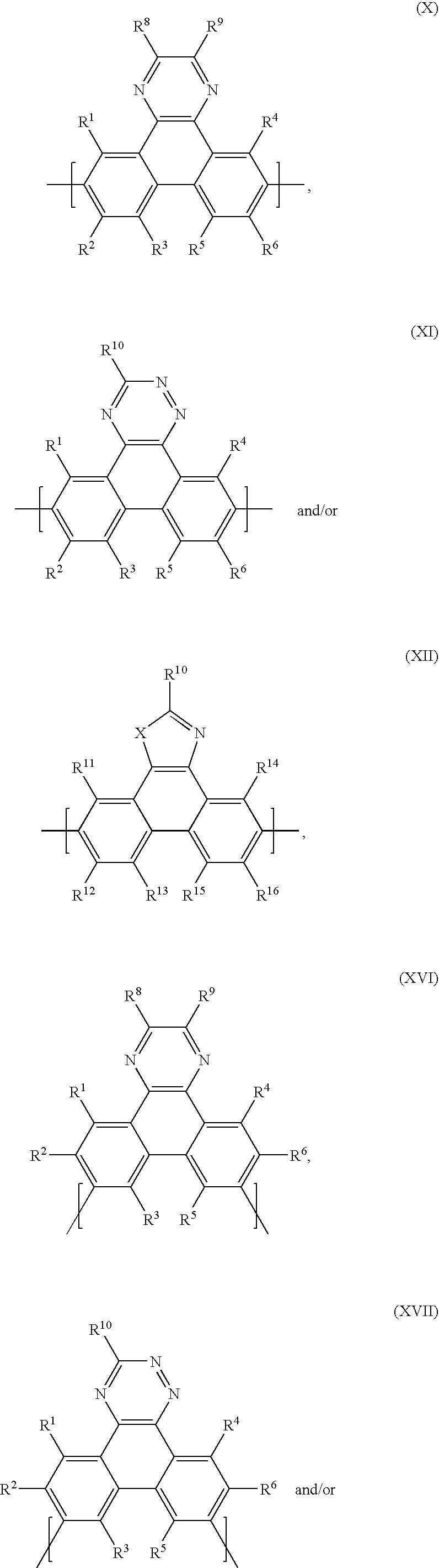 Figure US20090105447A1-20090423-C00256