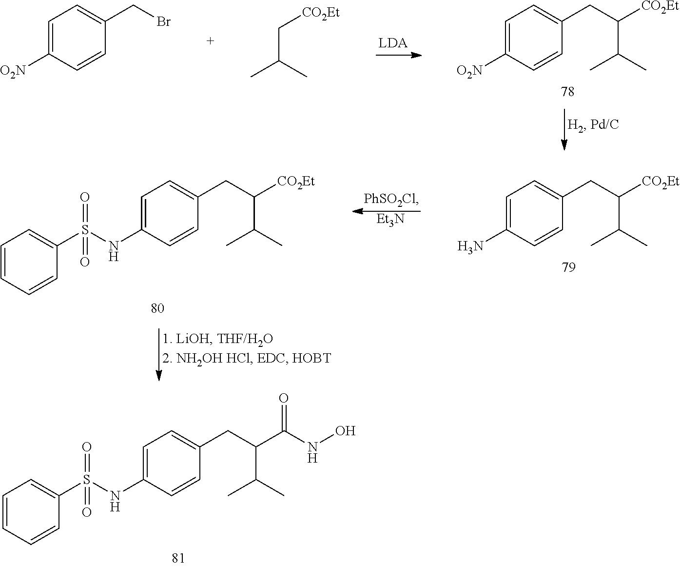 Figure USRE043343-20120501-C00044