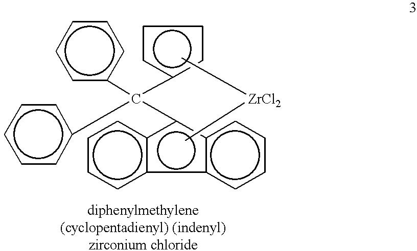 Figure US06225426-20010501-C00003