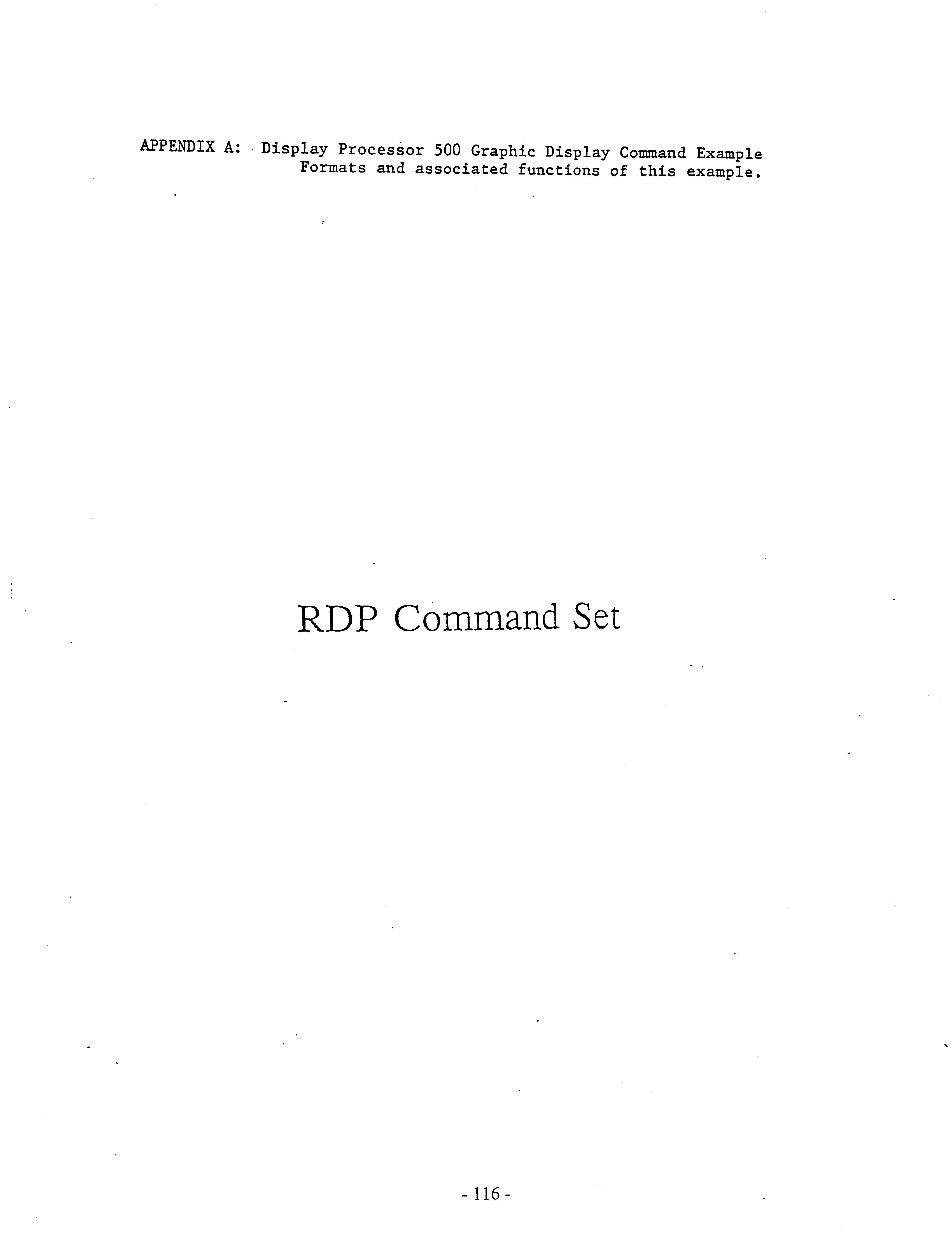 Figure US06331856-20011218-P00001