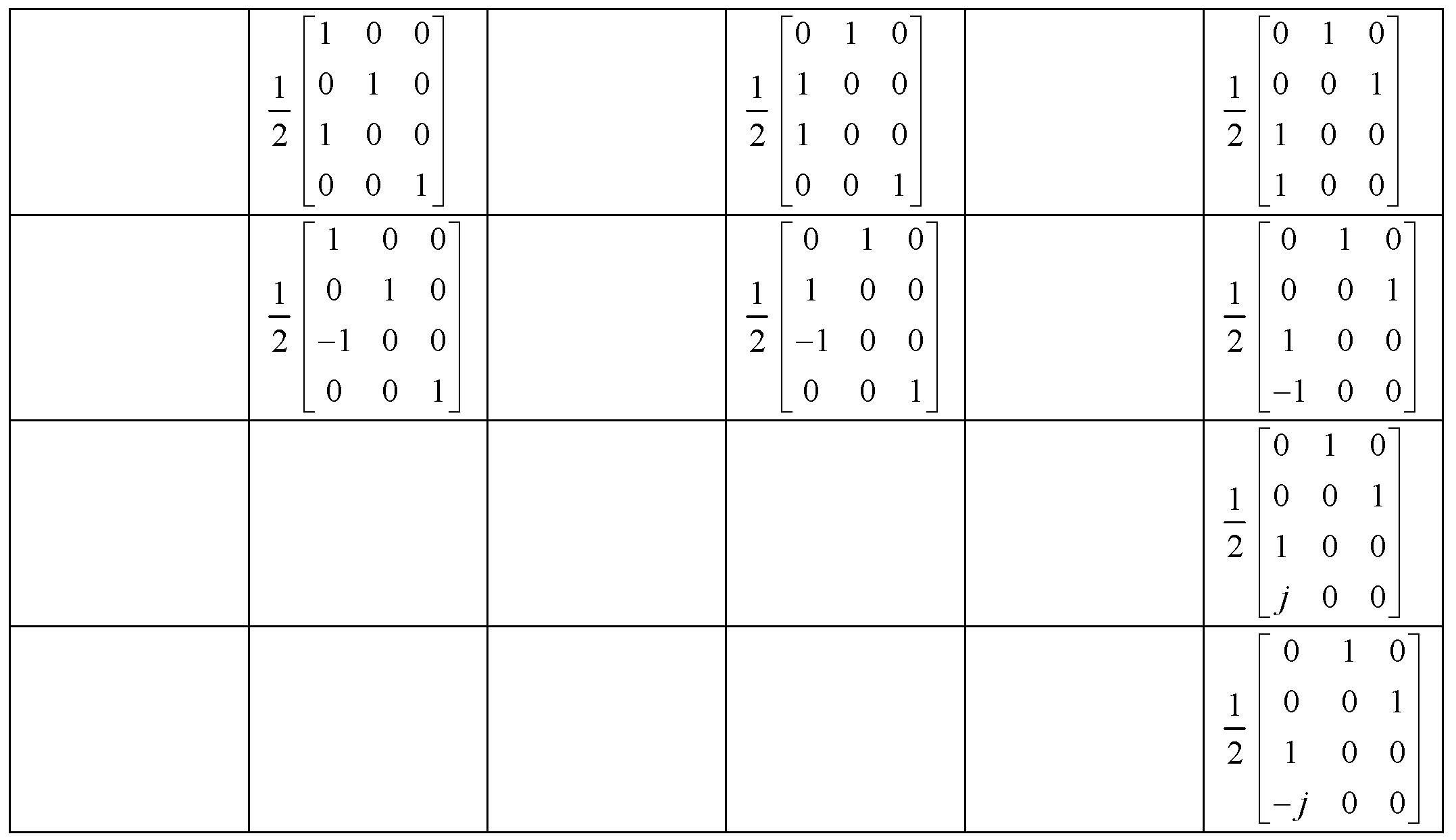 Figure 112010009825391-pat00391