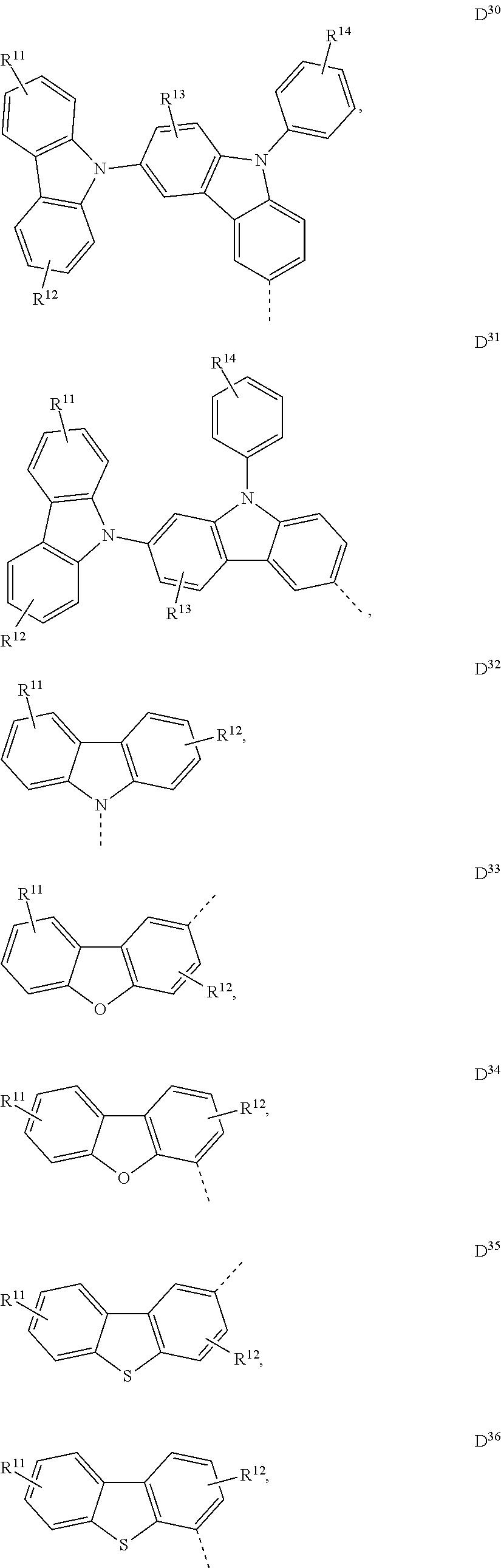 Figure US09209411-20151208-C00027