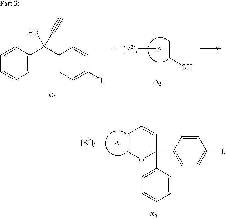 Figure US07847998-20101207-C00014