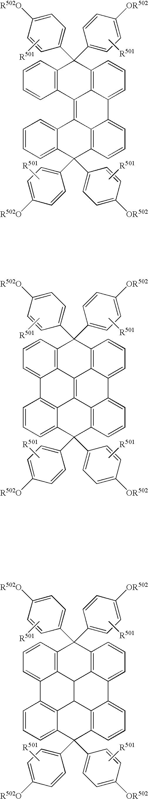 Figure US08129086-20120306-C00097