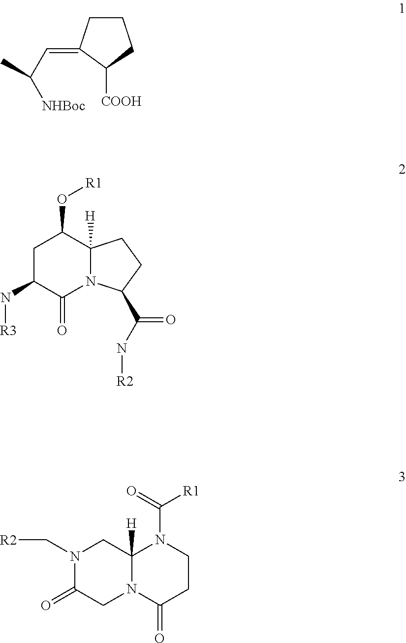Figure US08632753-20140121-C00007