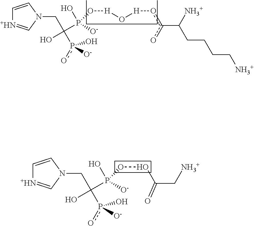Figure US10350227-20190716-C00007