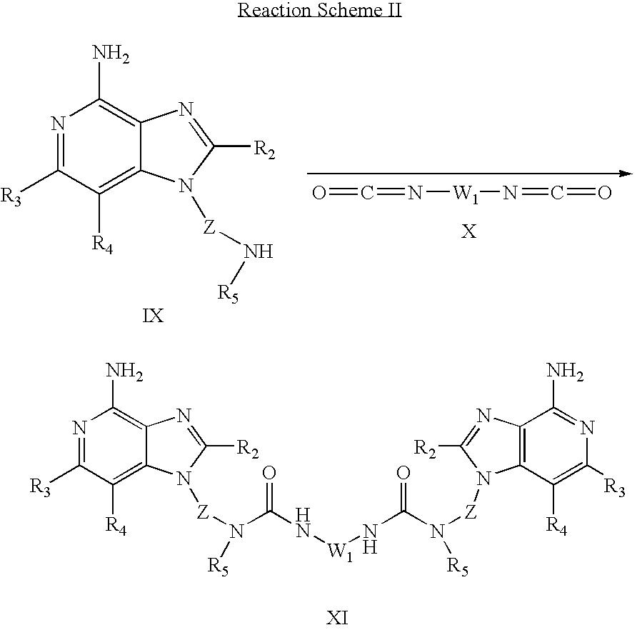 Figure US20050026947A1-20050203-C00015