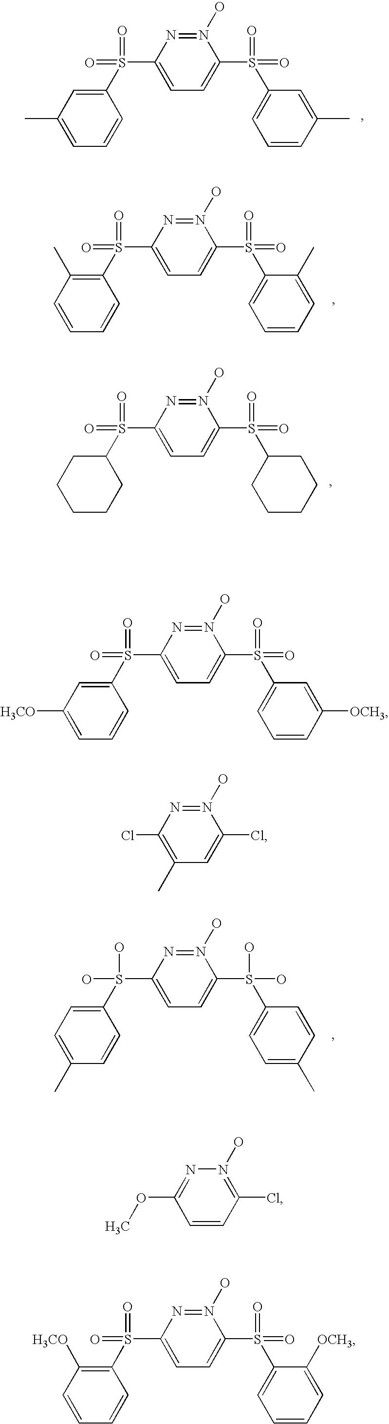 Figure US20040242886A1-20041202-C00137