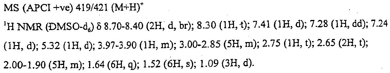Figure 112007002361632-PAT00058