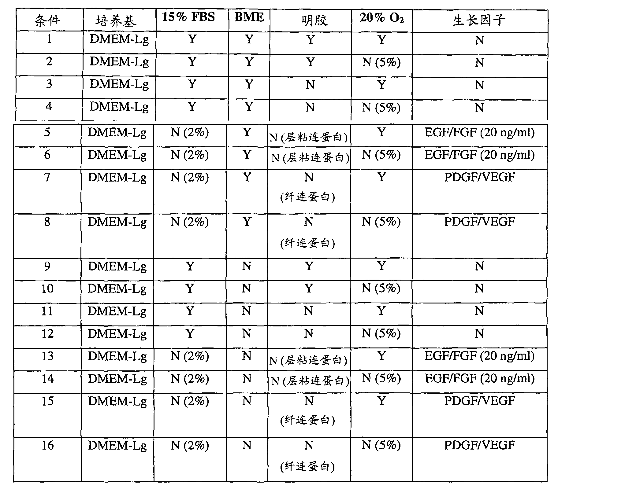 Figure CN102498204AD00311