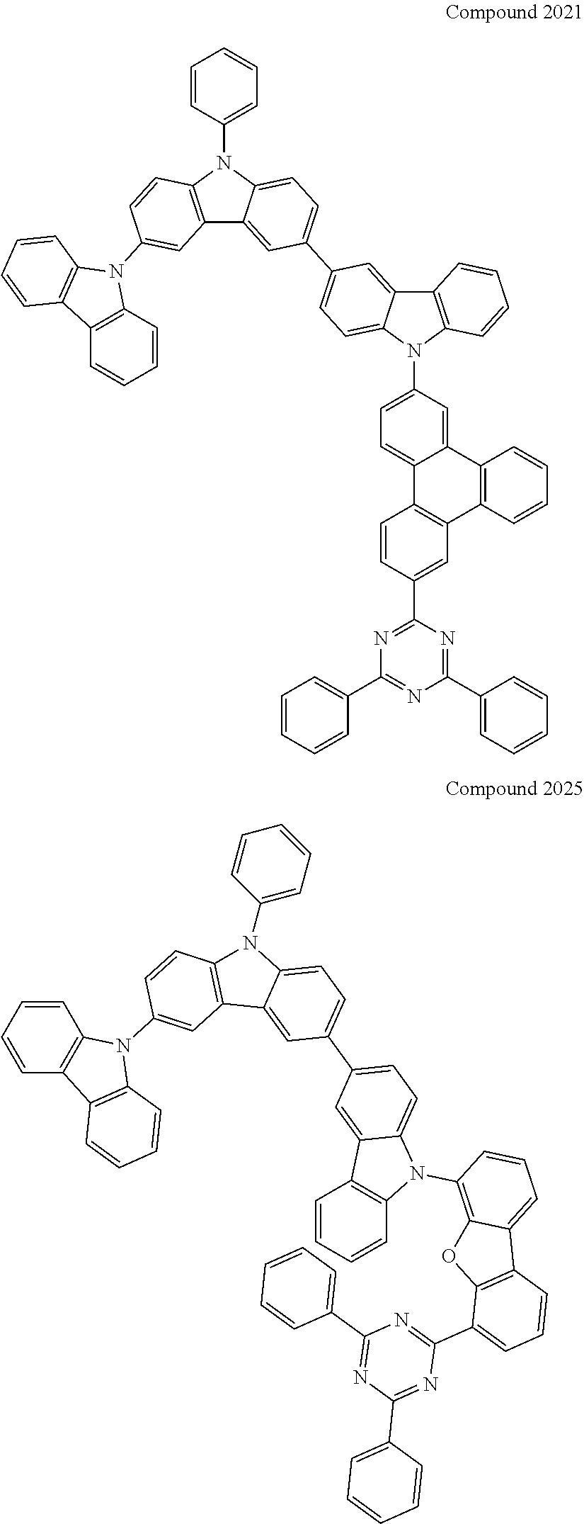 Figure US09209411-20151208-C00175