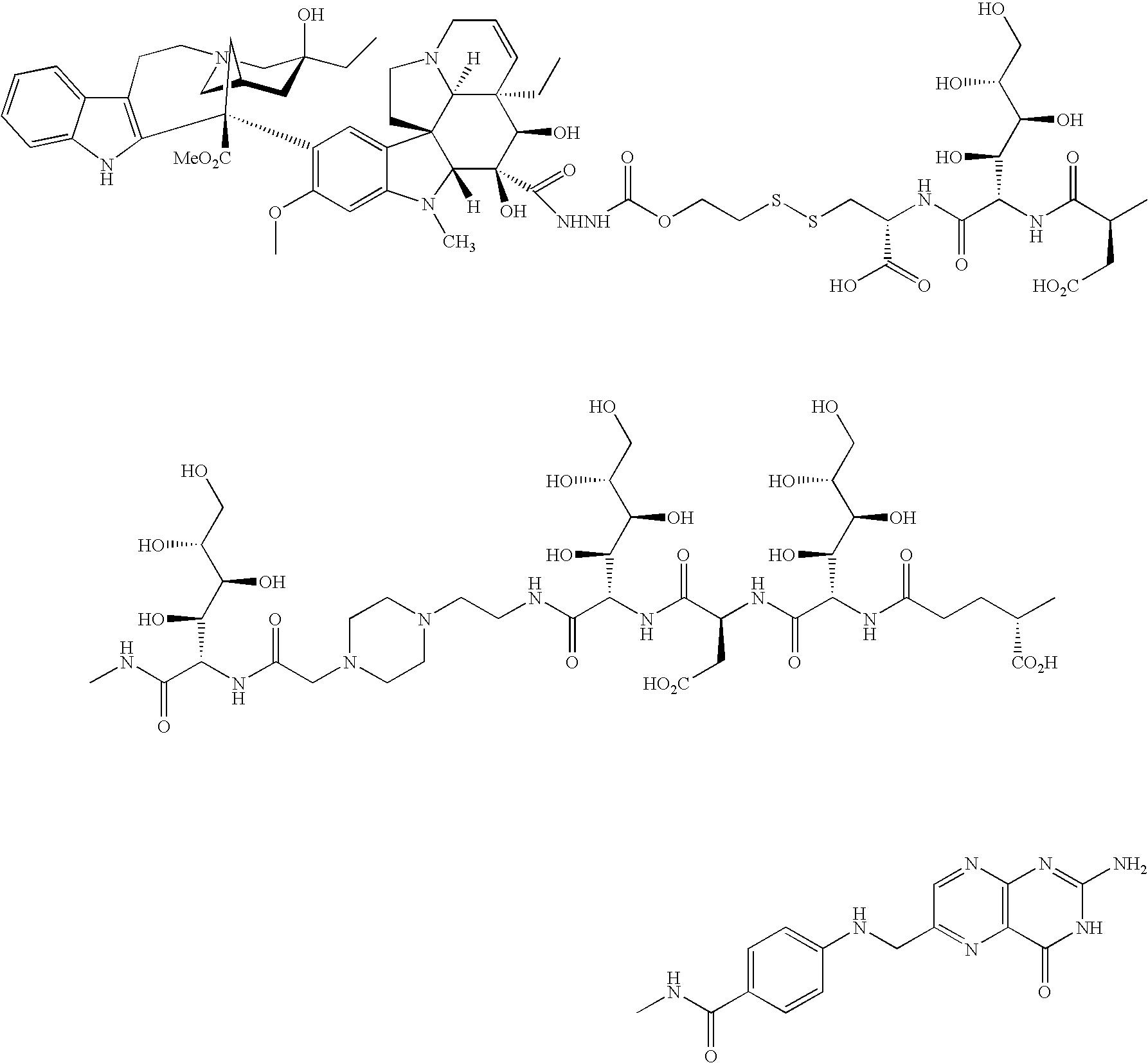 Figure US09138484-20150922-C00095