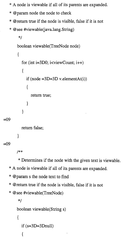 Figure US20020054111A1-20020509-P00017