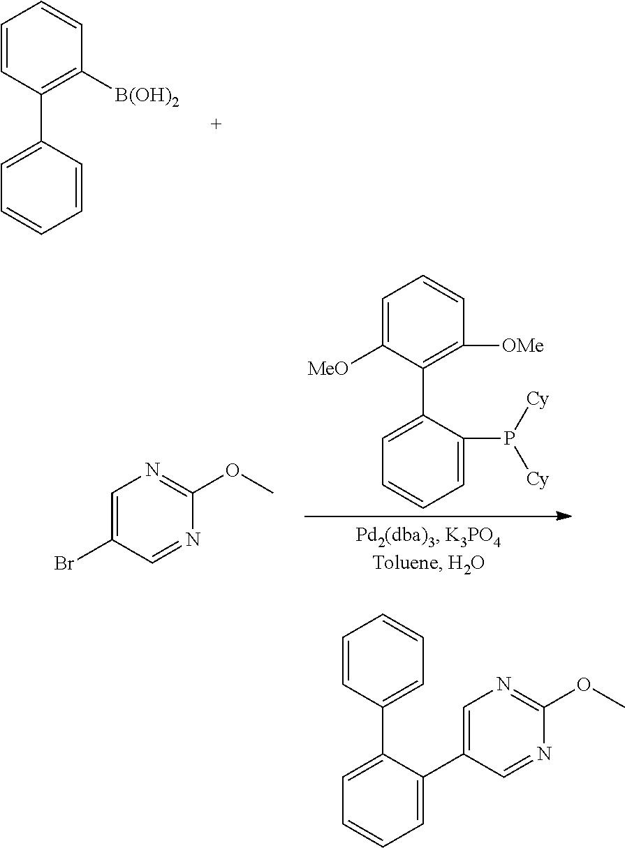 Figure US09537106-20170103-C00438