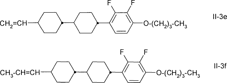 Figure DE102013017173A1_0055