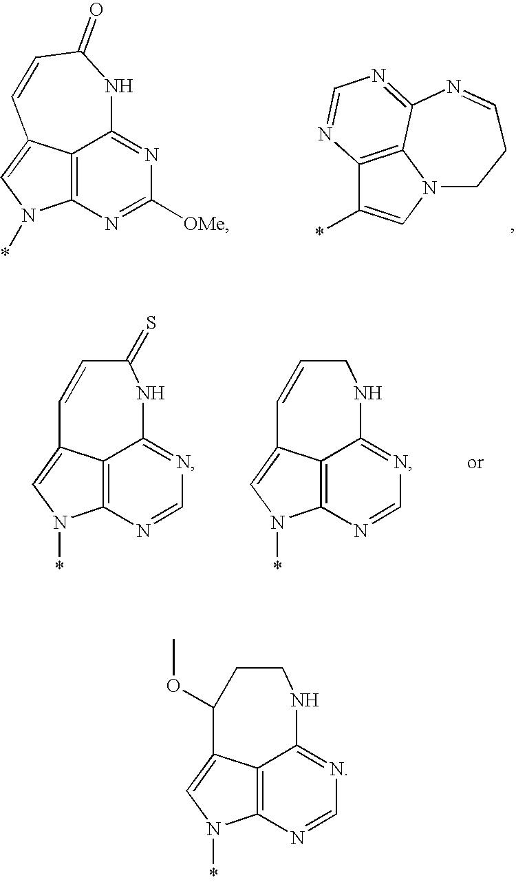 Figure US20070135363A1-20070614-C00007