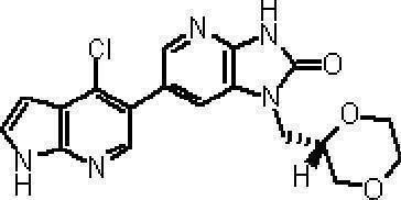 Figure JPOXMLDOC01-appb-C000139