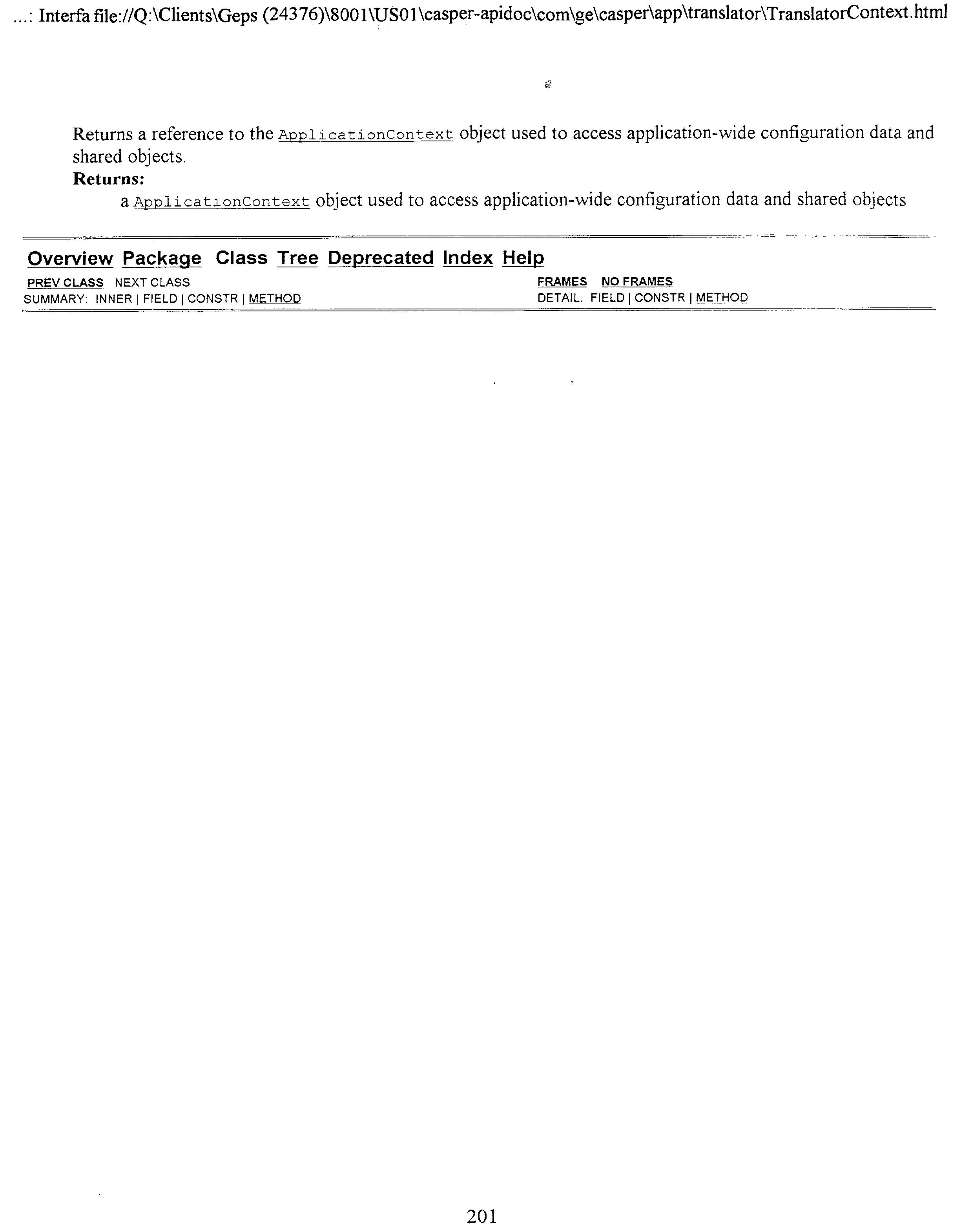 Figure US20020035645A1-20020321-P00201