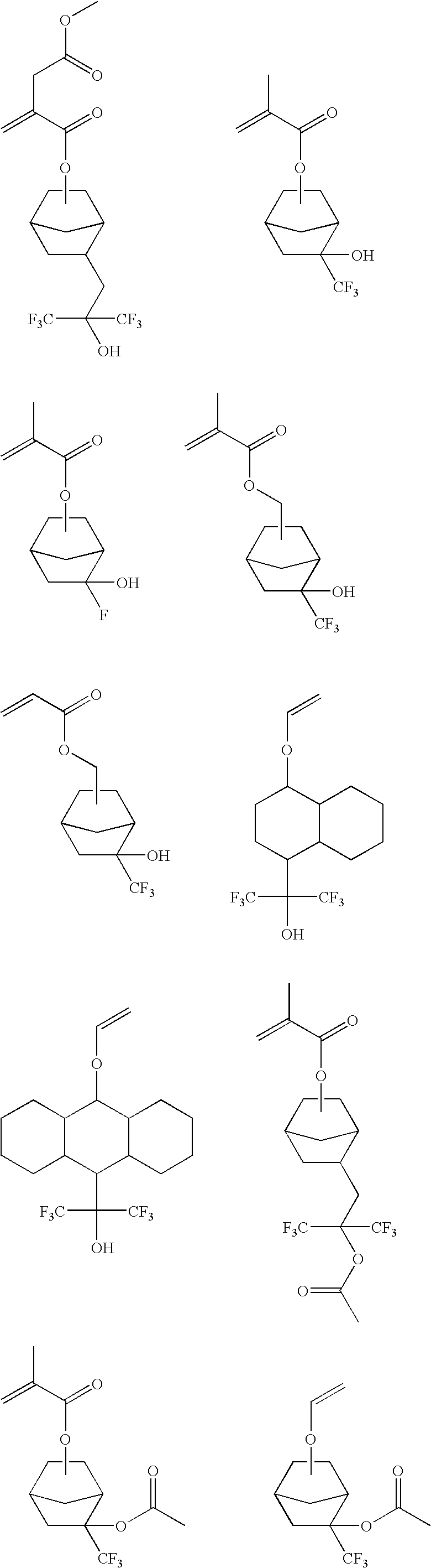 Figure US07368218-20080506-C00039
