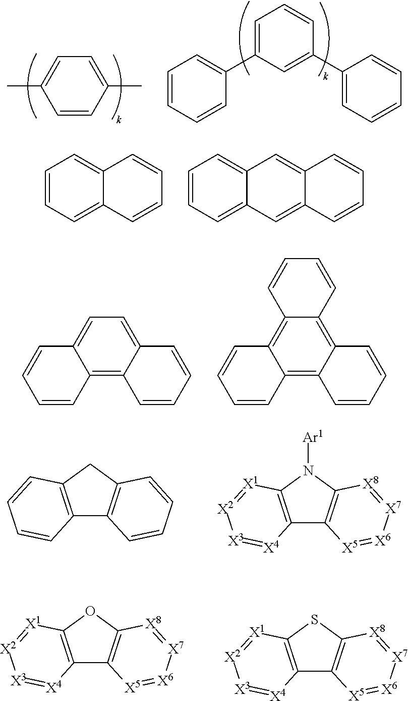 Figure US09972793-20180515-C00032