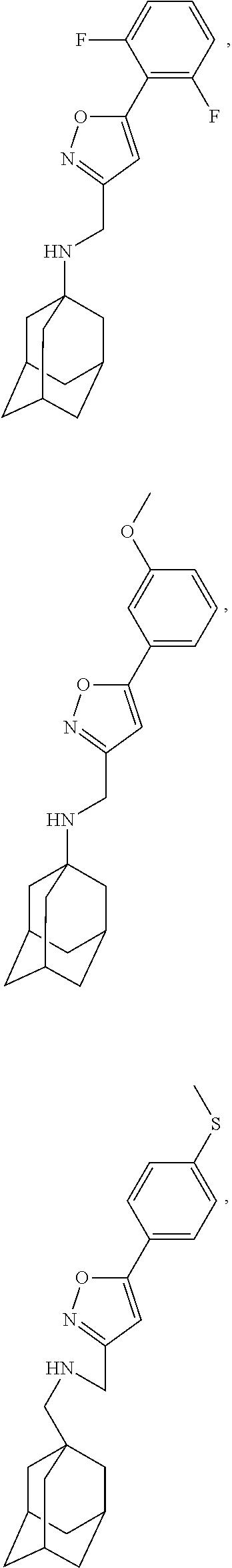 Figure US09884832-20180206-C00084