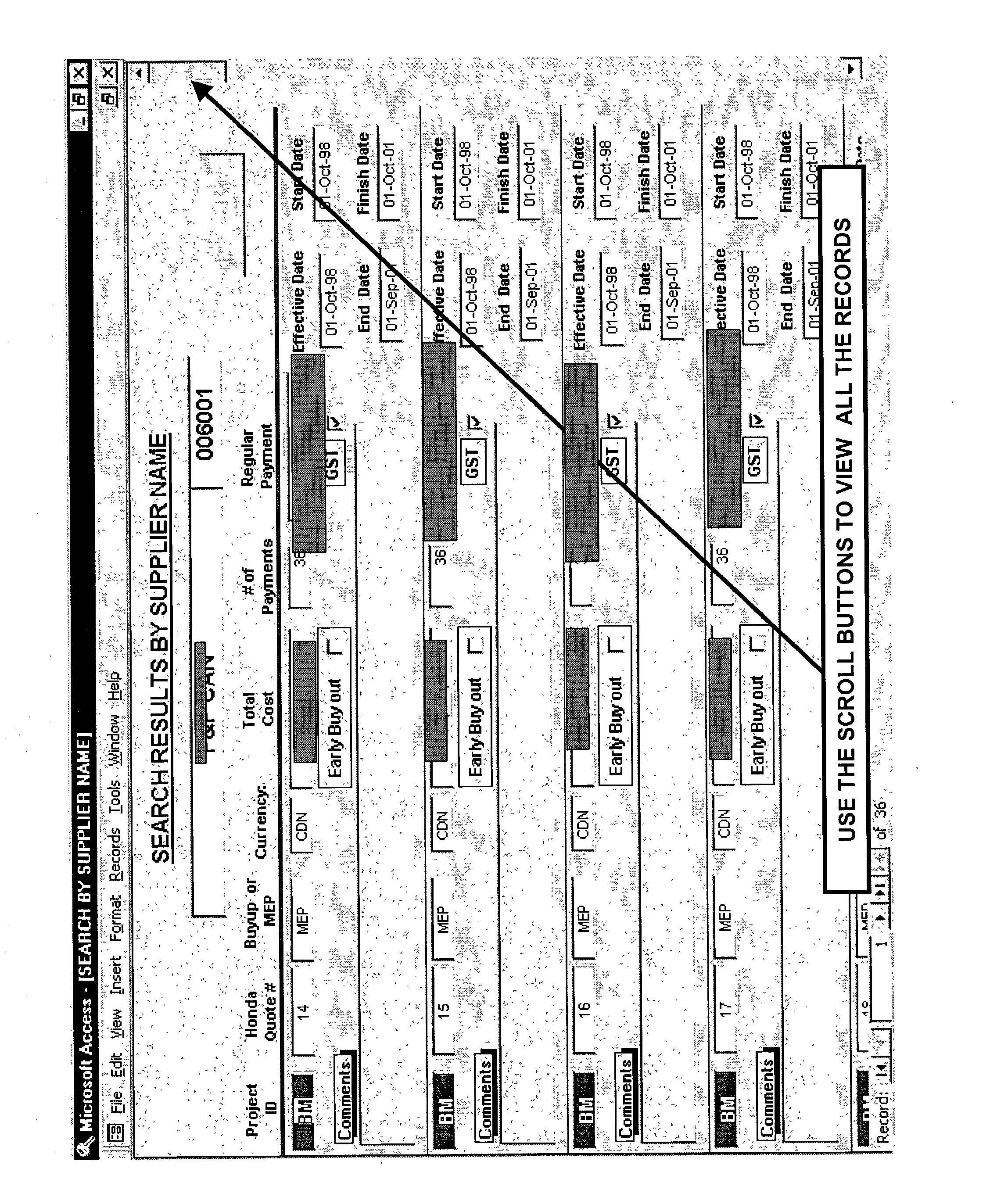 Figure US20030083989A1-20030501-P00036