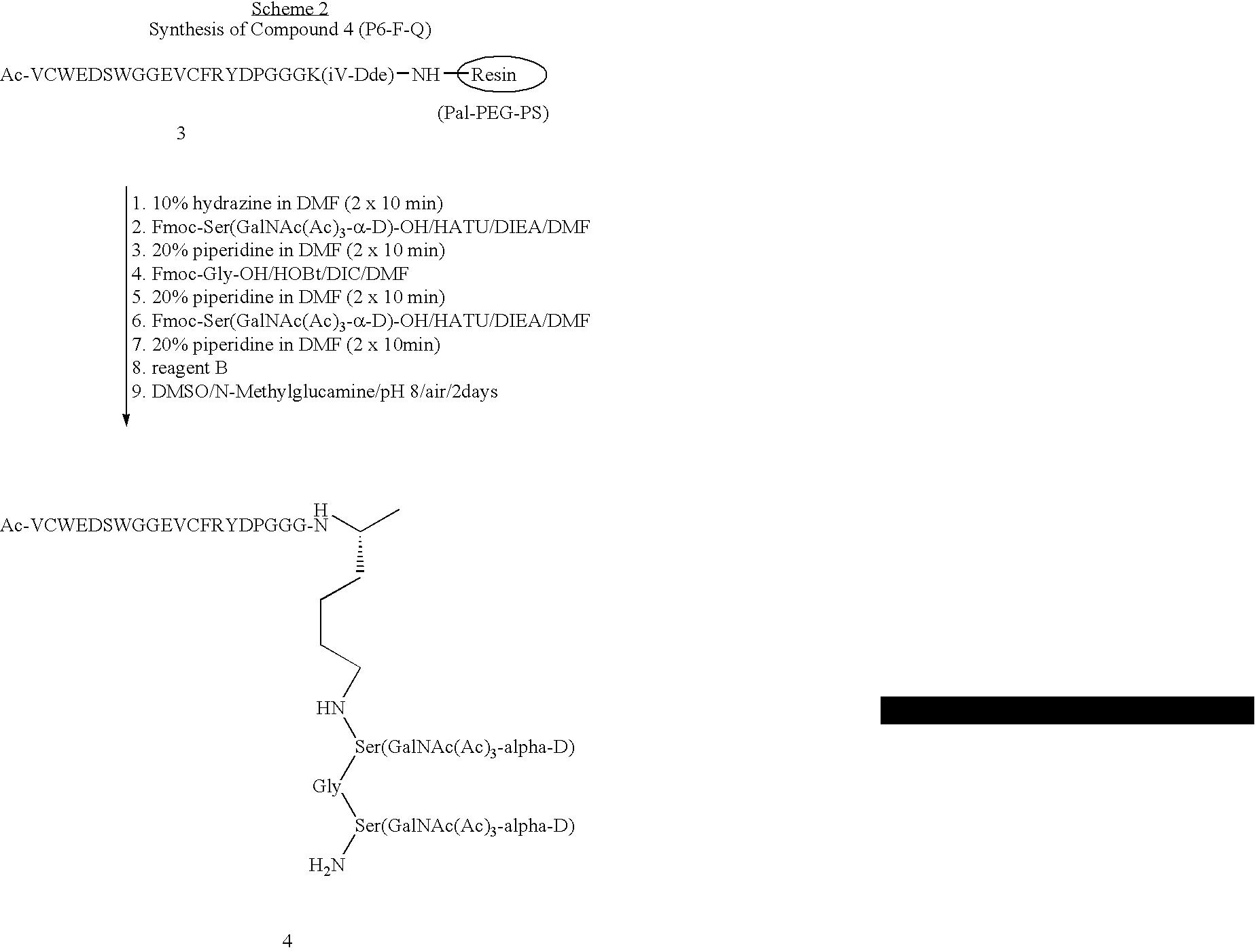 Figure US07261876-20070828-C00046