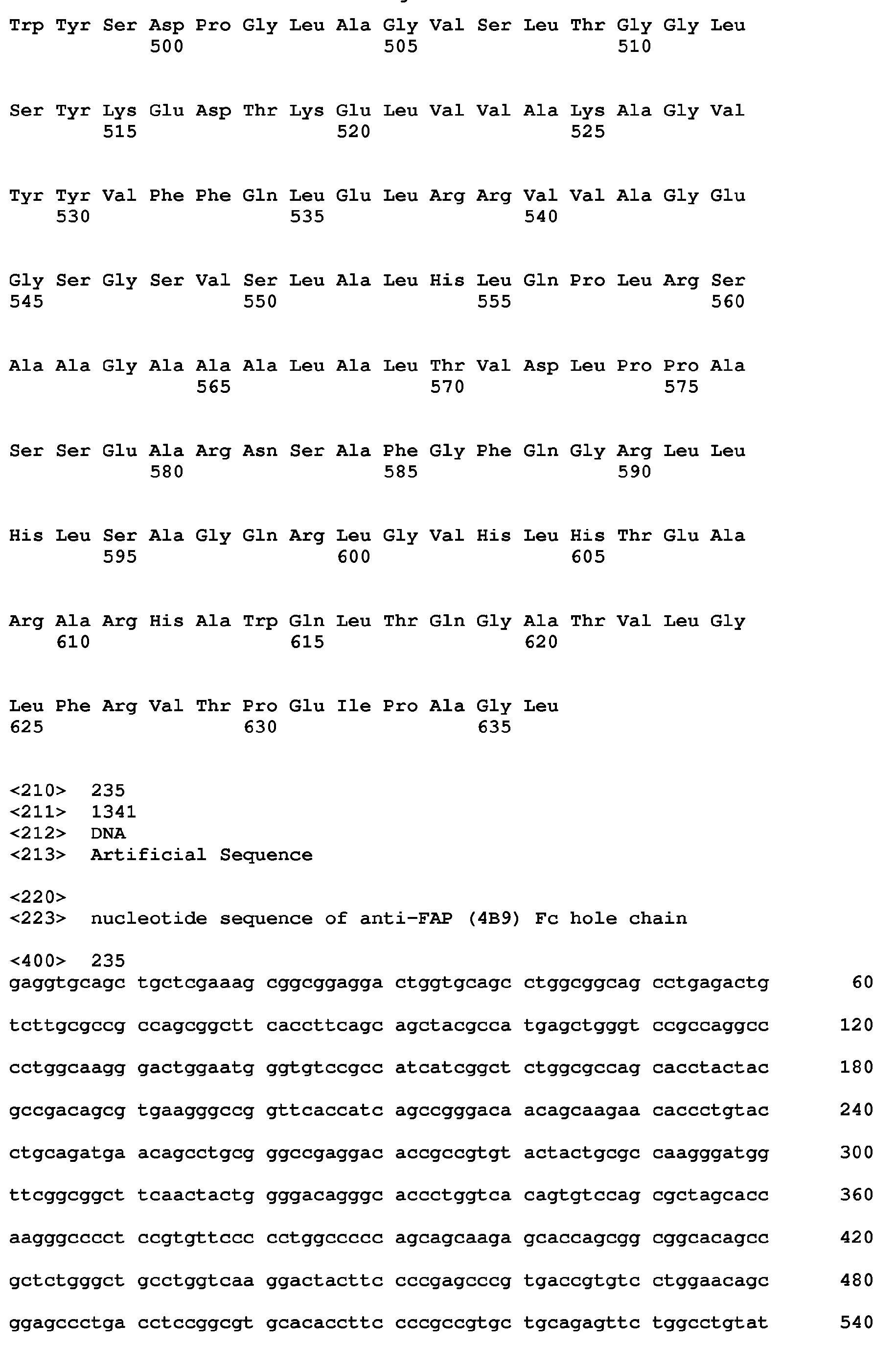 Figure imgb0564
