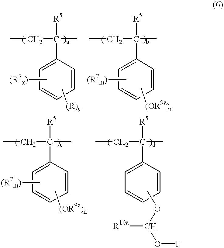 Figure US20010035394A1-20011101-C00047