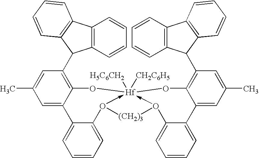 Figure US07732052-20100608-C00004