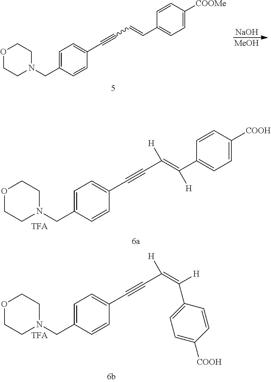 Figure US09617256-20170411-C00053