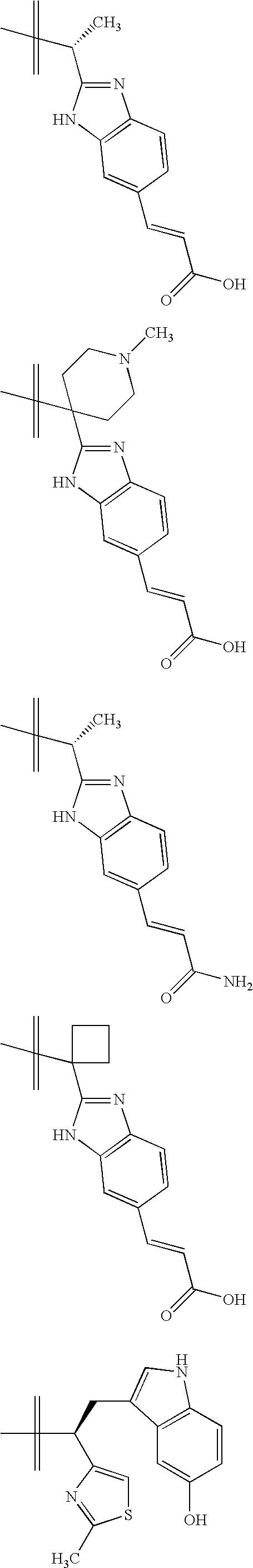 Figure US20070049593A1-20070301-C00152
