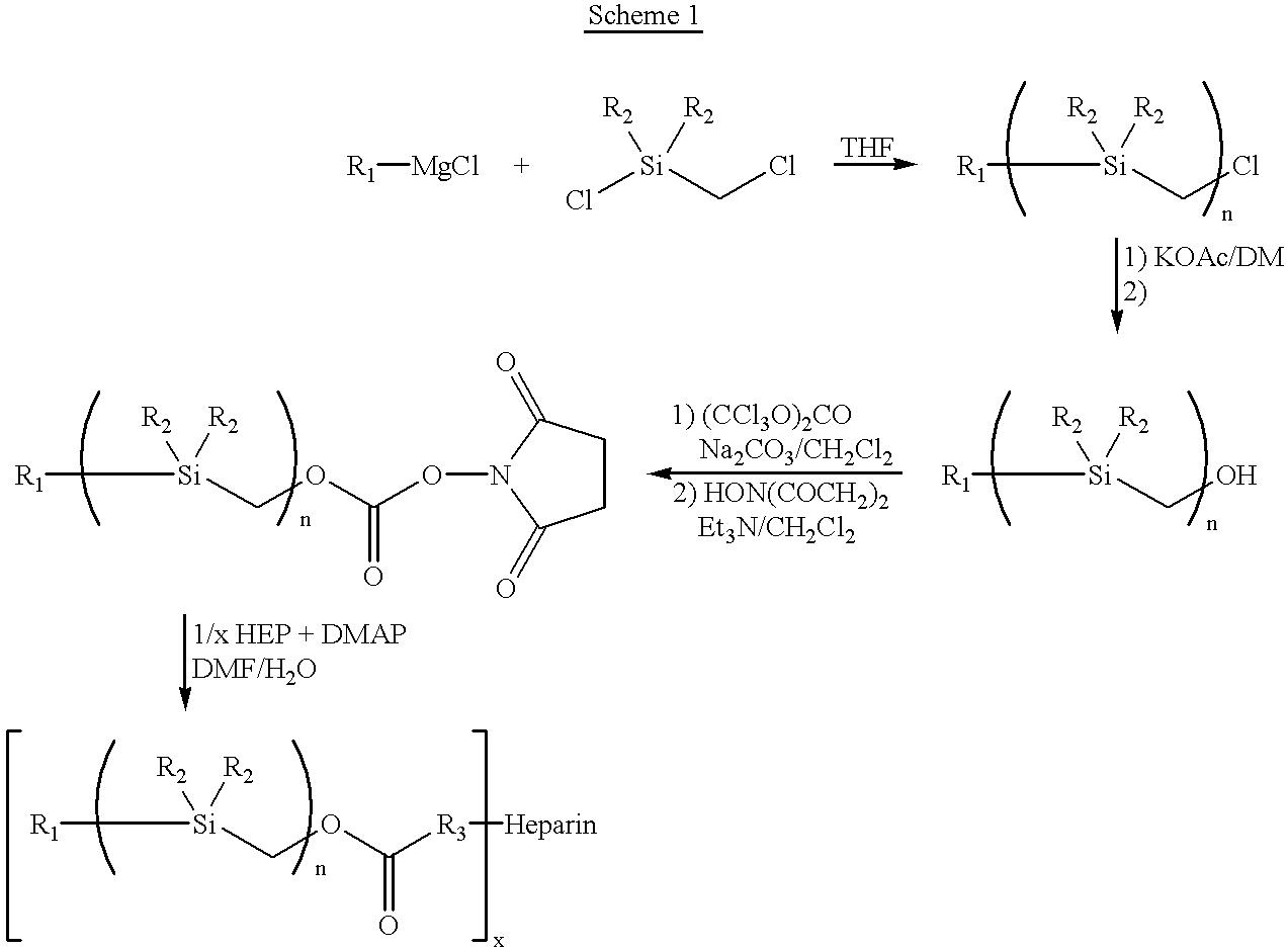 Figure US06342591-20020129-C00008
