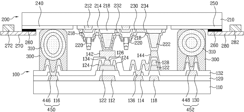 Figure R1020060060254