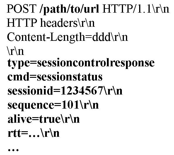 Figure 112007028979365-pat00005