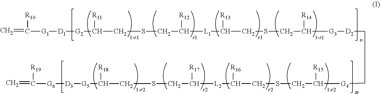 Figure US08993651-20150331-C00003