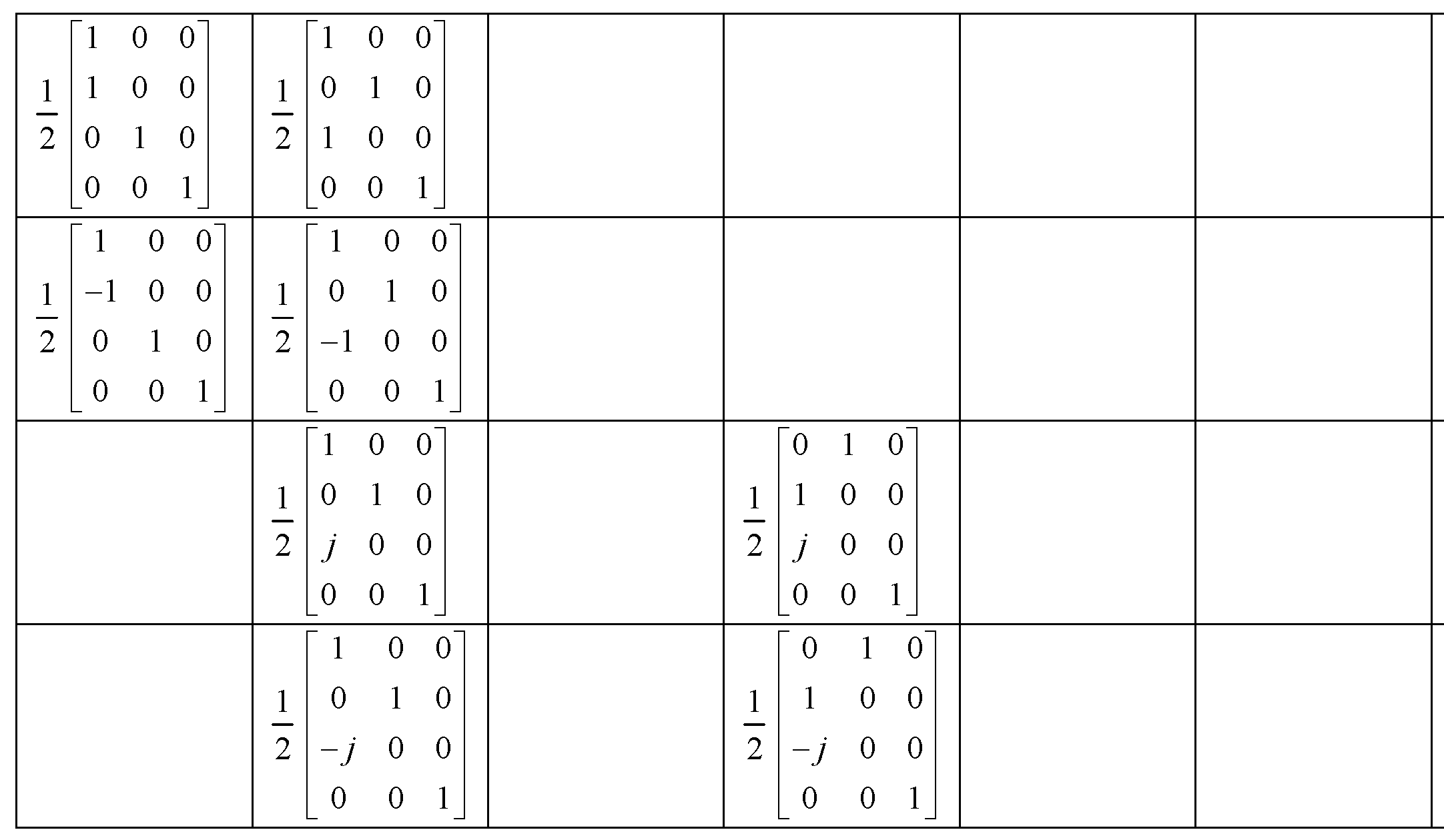 Figure 112010009825391-pat00218